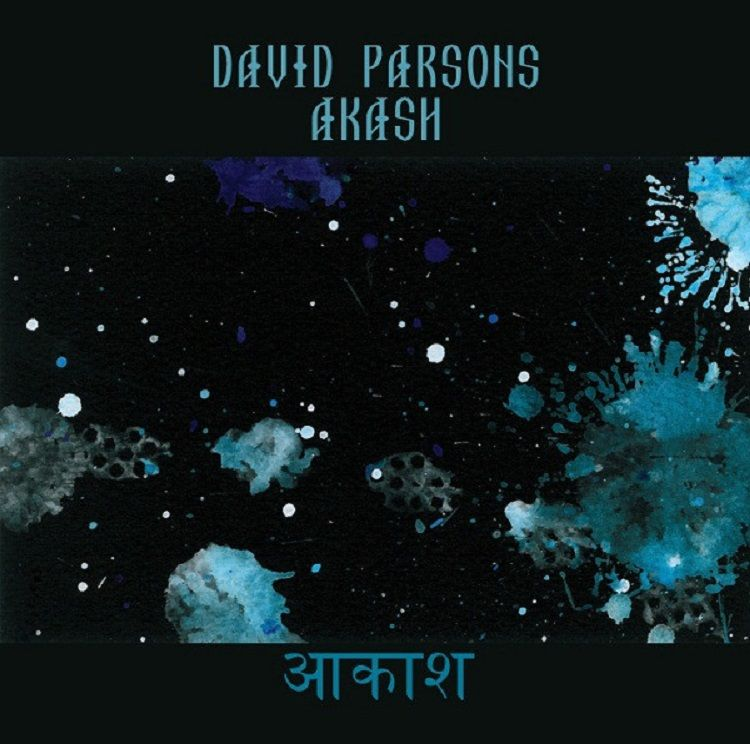 Journeying review Akash CD Davi - richardgurtler   ello