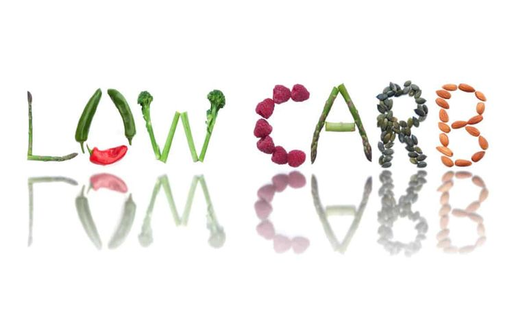 Tired dieting, response, health - heathbloghp | ello