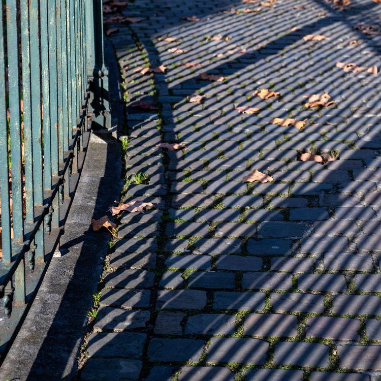 streetphotography - mylittleghost | ello