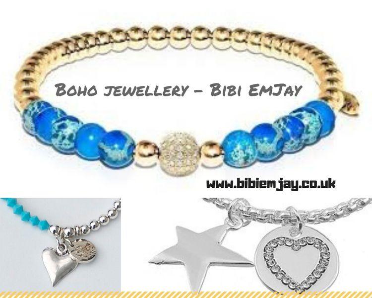 Find great deals BiBi Emjay Jew - bibiemjayjewellery   ello