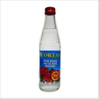 Buy Rose Water Online buy onlin - hashems | ello