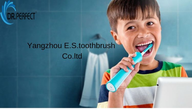 Electric toothbrush major forms - toothbrushcn | ello