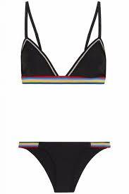 Check latest selection ladies d - trippswim | ello