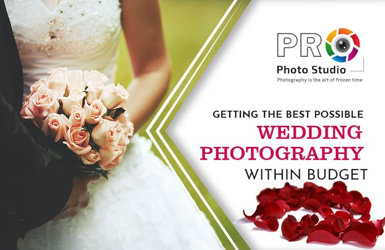 Planning wedding toughest compl - prophotostudio | ello