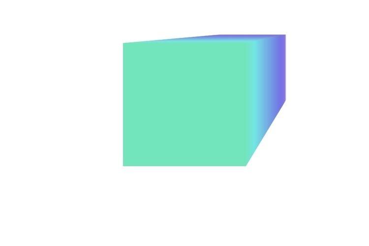 Perspective Studies algorithm r - caiobarrocal | ello