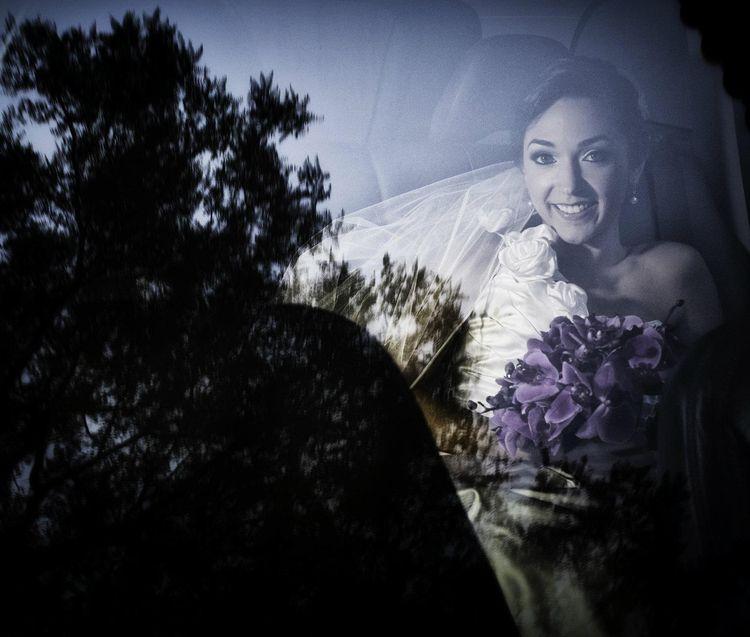 Wedding Photography Suzano - SP - fernandocoutinho99 | ello