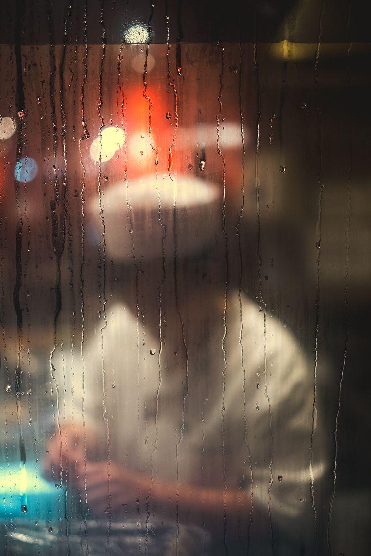 19.11.18  - fujifilm, streetphotography - mrkirby | ello