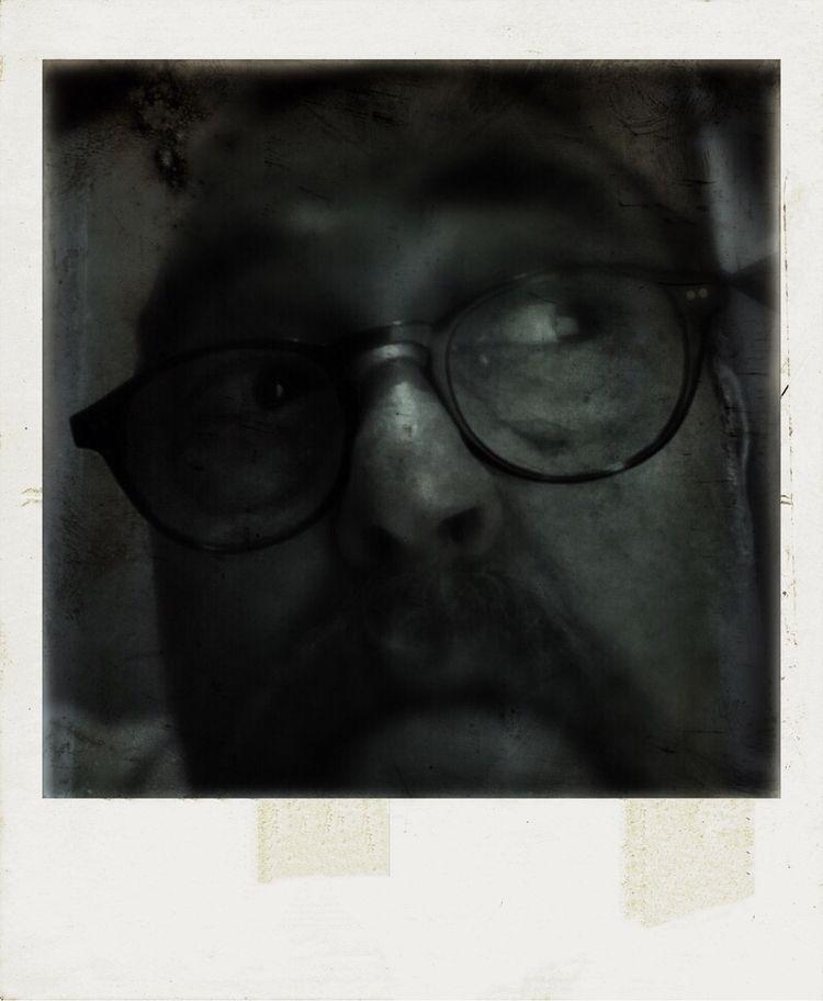 selfie day doctor - selfieoftheday. - danhayon | ello