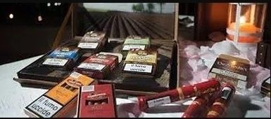 Experience secrets: genuine Ita - tabaccheriavillonio | ello