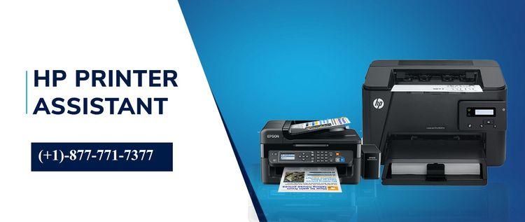 HP Printer LaserJet P2035 troub - lilyjacksonus | ello