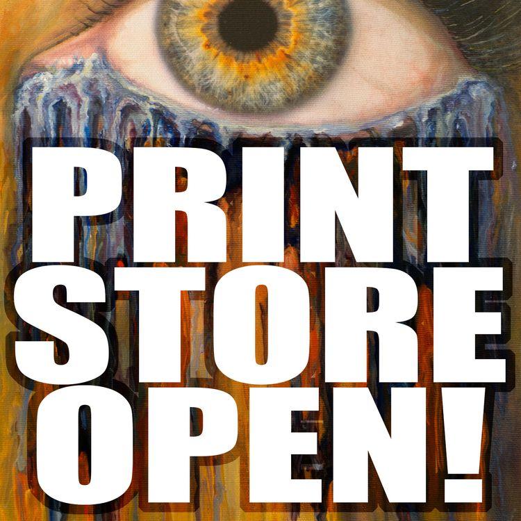 prints Check print shop origina - jerhoc   ello