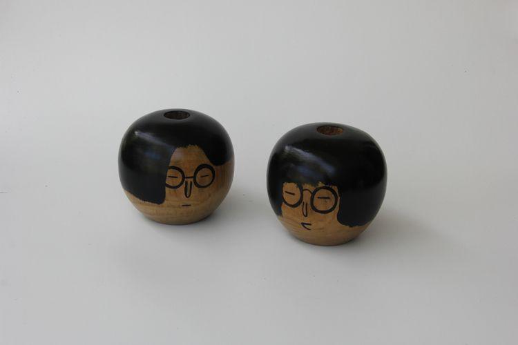 wooden vases sale teak wood mat - tobingdewi | ello