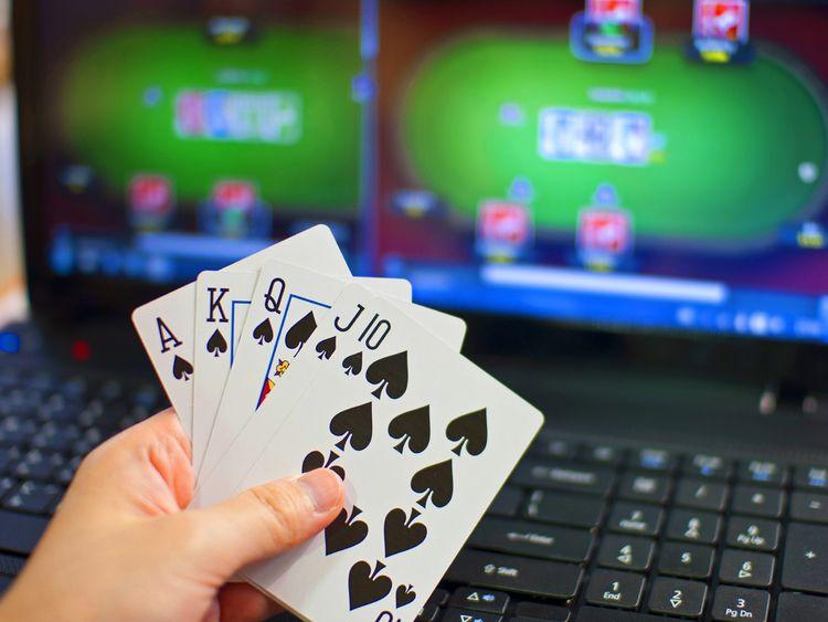 online casino years market peop - weclub88 | ello