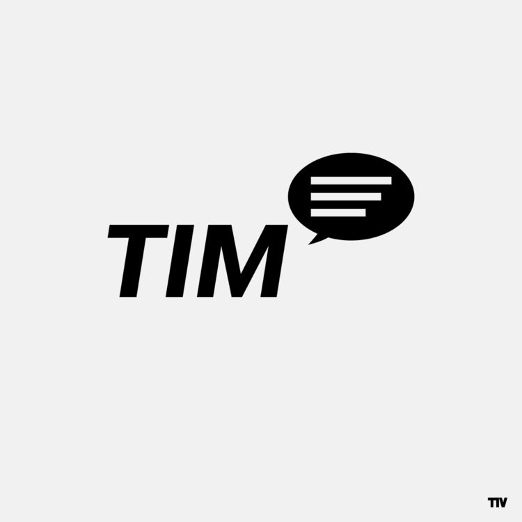 < TIME > ; Time LEVEL lev - tivsoy | ello