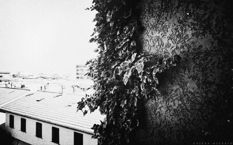 Chiara Giurato nostalgic shots - chiaragiurato | ello