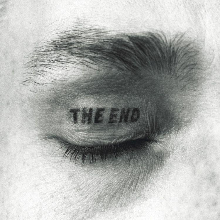 Timm Ulrichs - eyes, closed, conceptualart - earways | ello