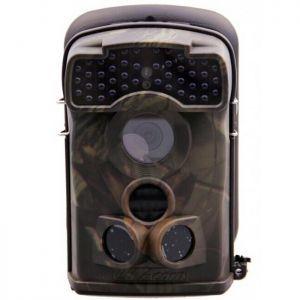 Buy LTL ACORN LTL-6310WMG 3G BA - 3gmobilecctv | ello