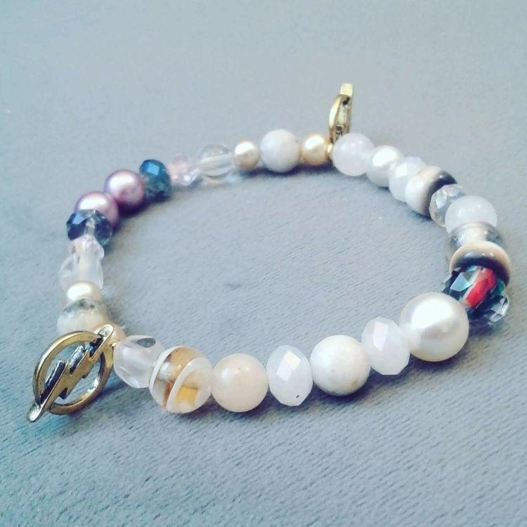 photo, bracelet - ottelrachcreations | ello