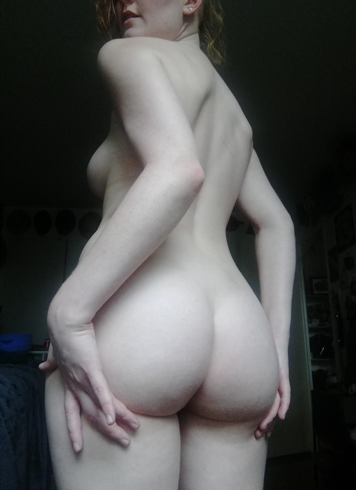 quick shot week test platform - nude - avery-vulpes | ello