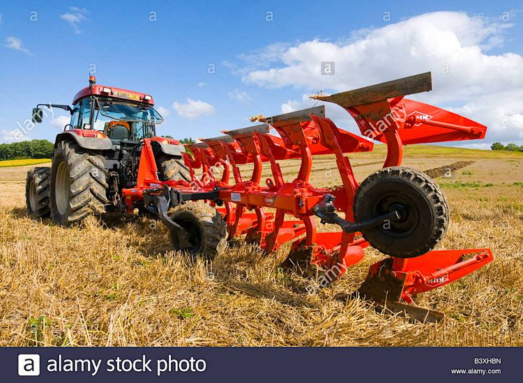 attracted tractors… lived rural - edbuzz | ello