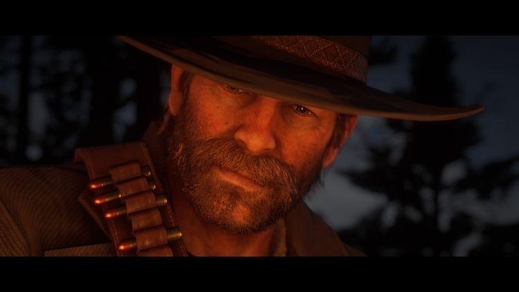 Arthur considers life crime sta - cirroccojones | ello