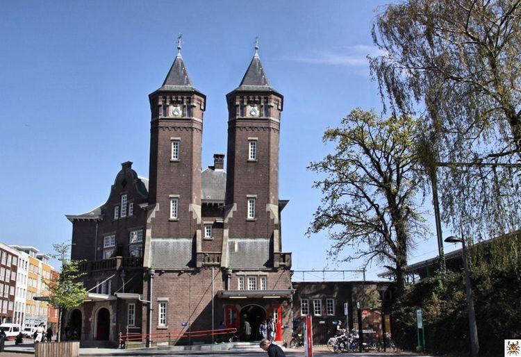 :registered:oterend - Weert - drakre52 | ello