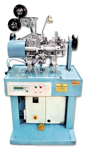 India Figaro Chain Machine Amar - amarmachinetools12 | ello