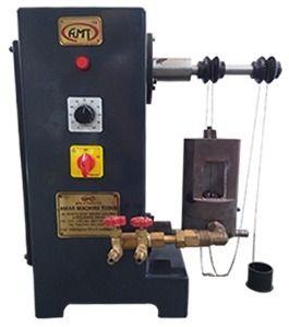 Leader Soldering Machine Amar T - amarmachinetools12 | ello