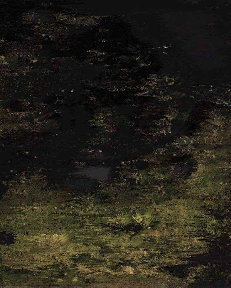 Soil - graphicart, detail, abstract - gregsted | ello