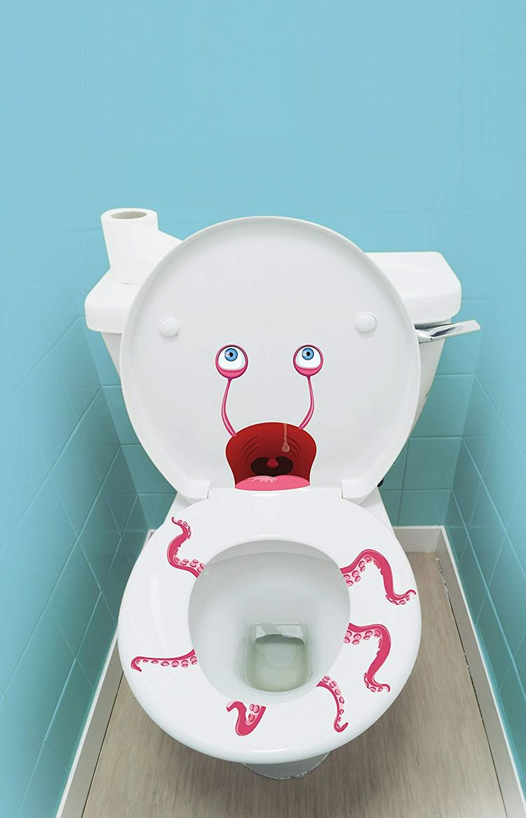 lifted toilet seat greeted surp - bestazy | ello