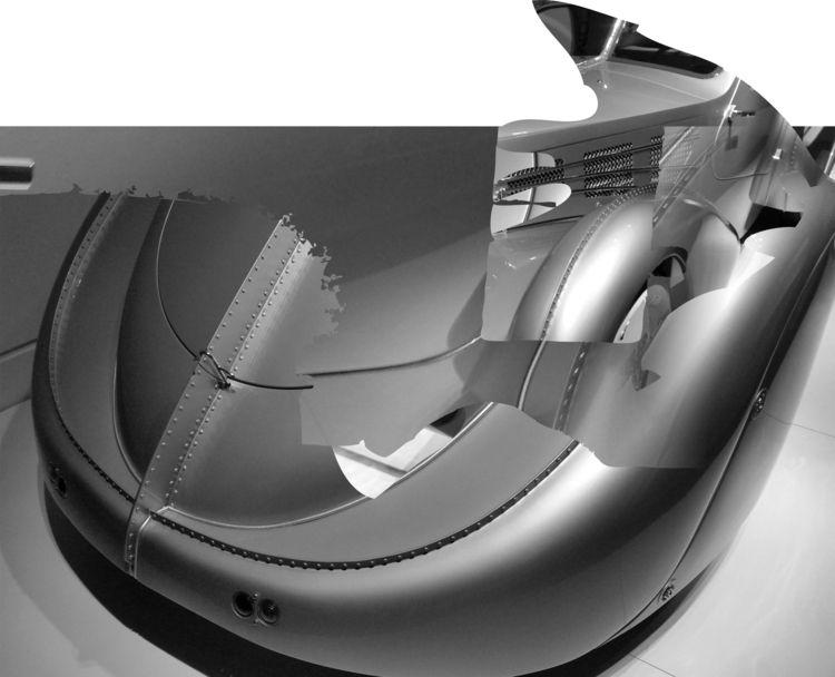 1935 Bugatti Type 57 Competitio - paulsmedberg | ello