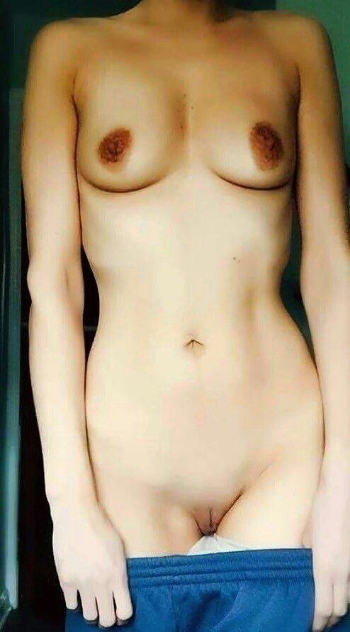 tease, sexy, showingoff - lovedaddysgrls   ello
