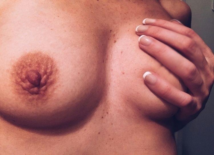 boobies, nsfw, love - lovedaddysgrls | ello