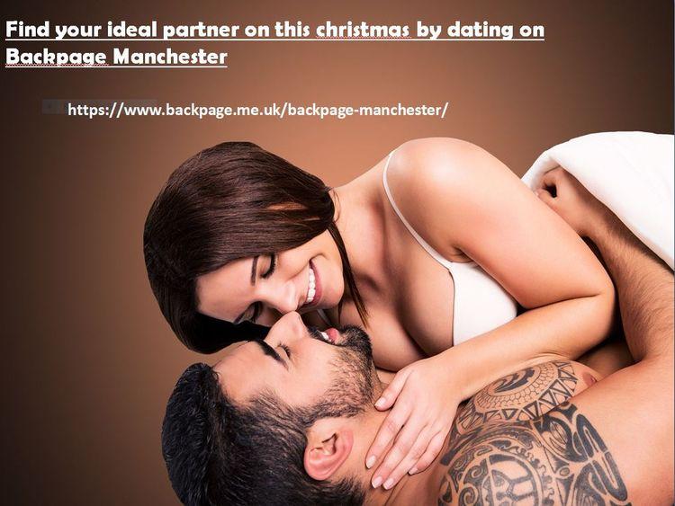 Find ideal partner christmas da - serenasetia4 | ello