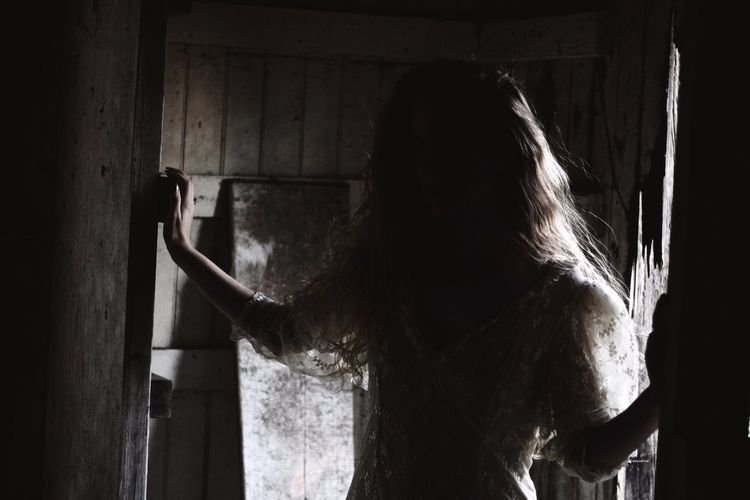 Skyler Brown (  - photography, shadows - skyler_brown   ello
