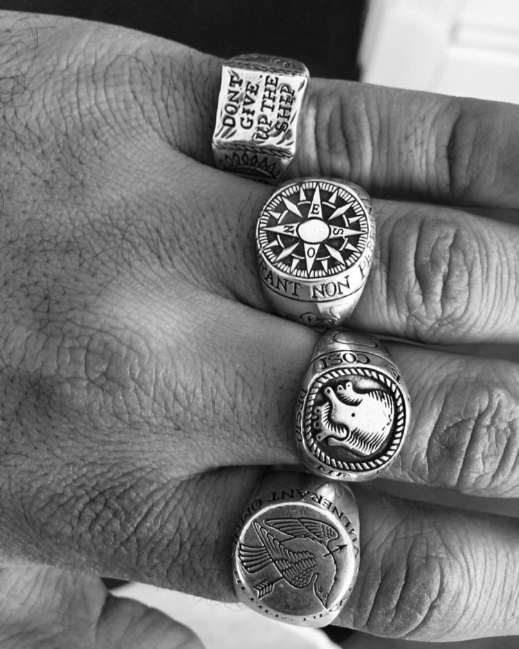 Ring game strong - krvzifix   ello
