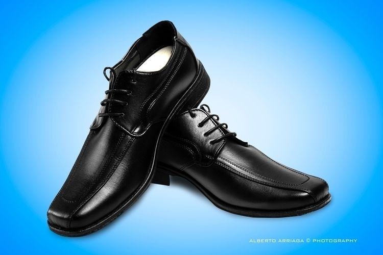 Shoes - arriagathx | ello