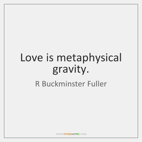 LOVE letting mind entanglements - kipbaldwin | ello