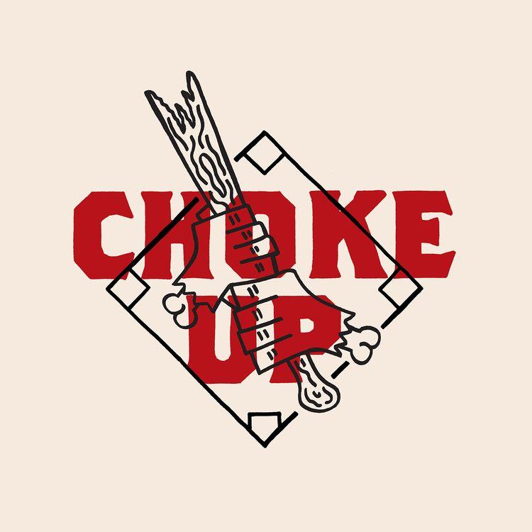 Choke slugger, hit home runs - coreydanks | ello