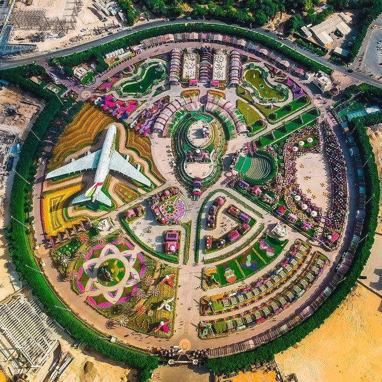 Stunning Drone Photography Hany - photogrist   ello
