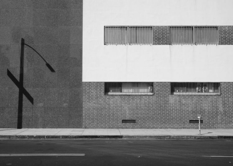 photography - lighteditions | ello