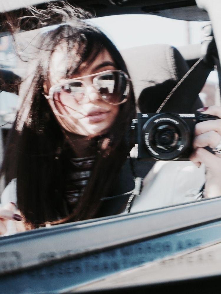 dreamin summer days - sierramistttt | ello