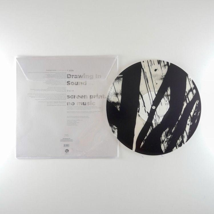 proud present latest sound work - andreasusenbenz | ello