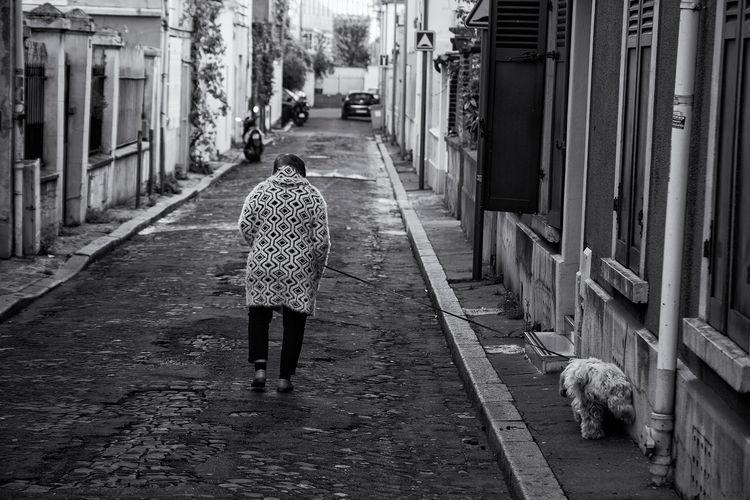 street called rut. days street - mauriliers | ello