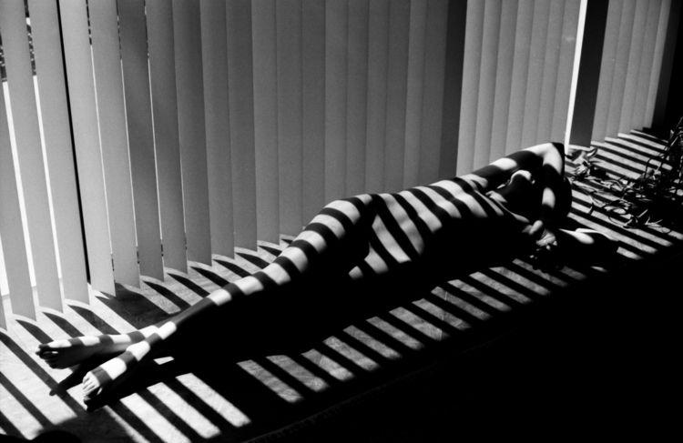 Art cold floor - sirneave | ello