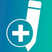 open secret nurses run medical  - nursingessaywriting | ello