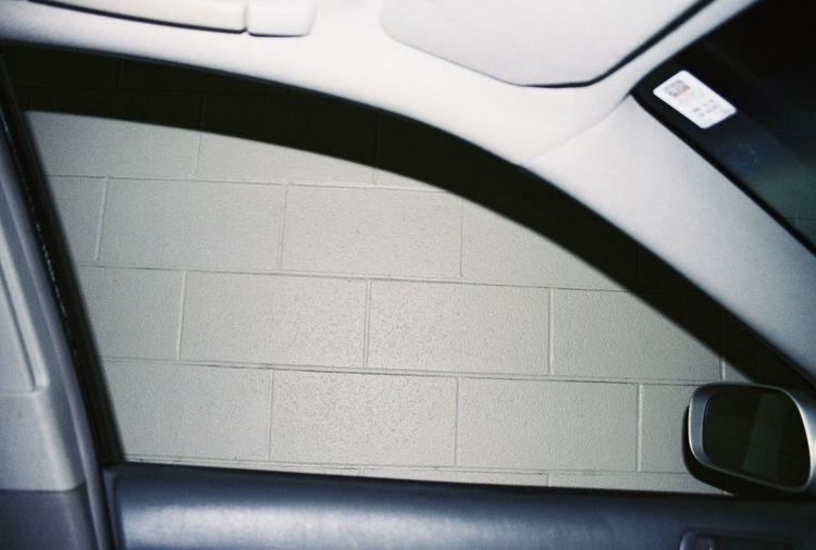 porn. film. floor parking garag - tracimatlock | ello