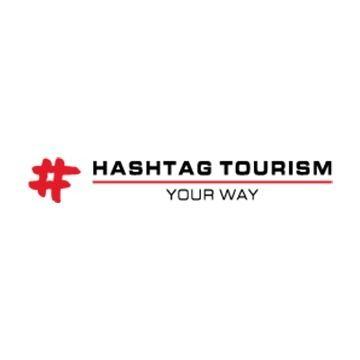 order apply visa, applicant bar - hashtagtourism | ello