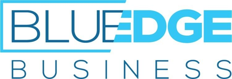 blueedgebusiness07 Post 10 Dec 2018 11:50:09 UTC | ello