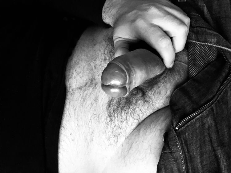 desire, detail, nfsw - troppofortee | ello